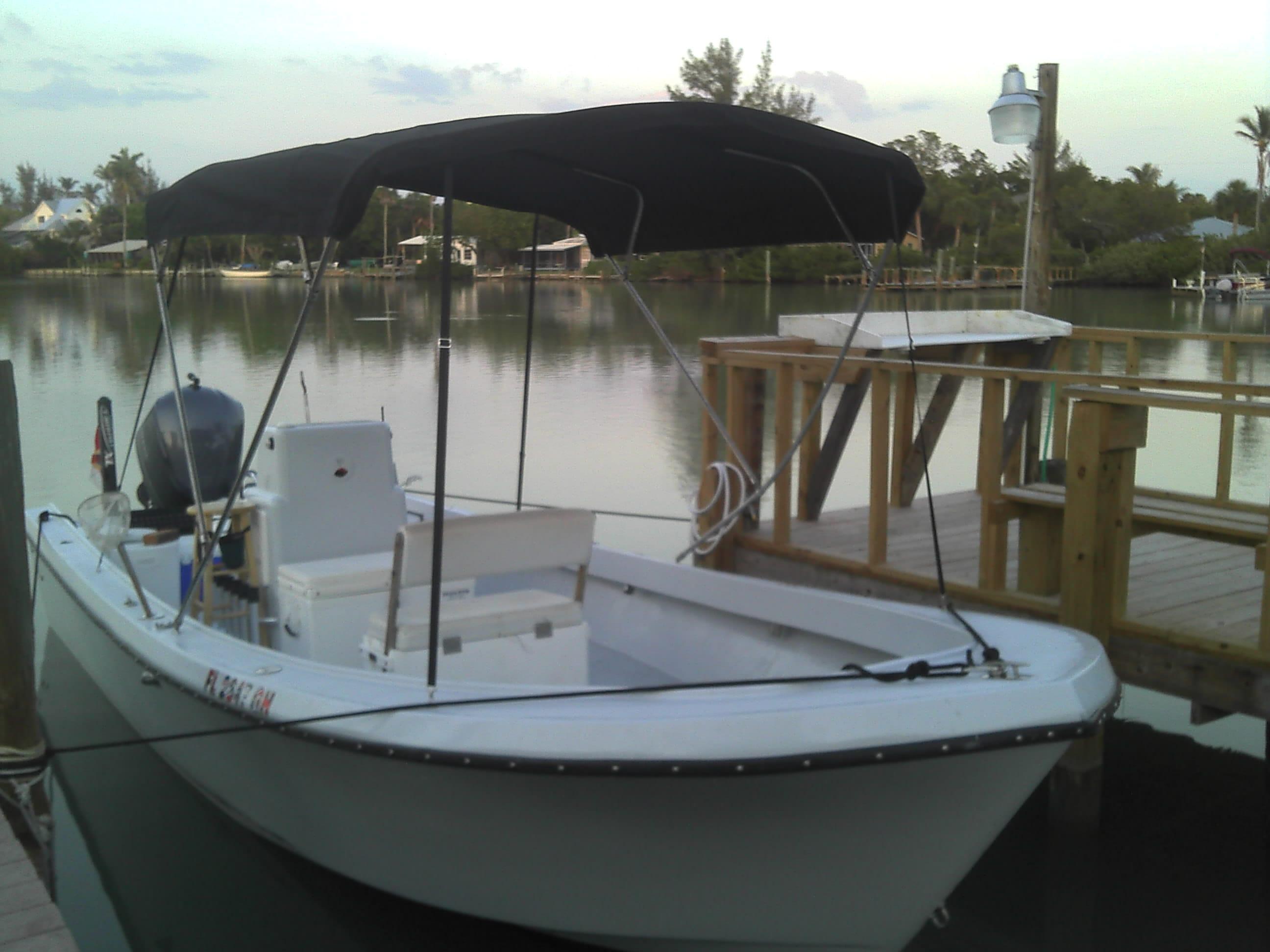 Bimini captiva fishing report for Bimini fishing charters
