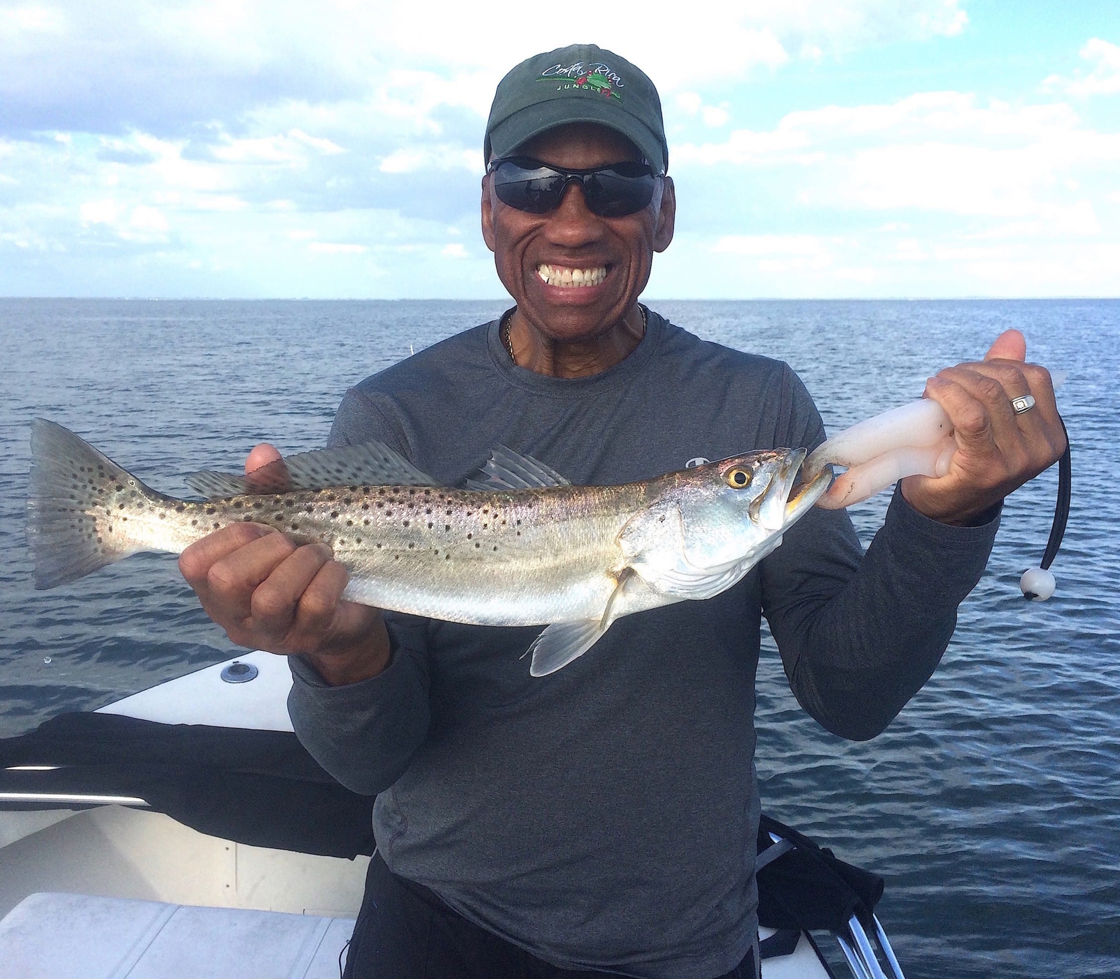 Tips For Mentored Youth Trout Fishing Day In Pennsylvania: Captiva Island, Florida